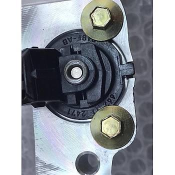 Ford Escort 1.6 Zetec Enjektör Galerisi 1996-2000
