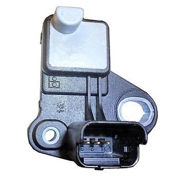 Fiesta 1.4 - 1.6 TDCÝ Krank Sensörü 2009>2017