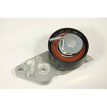 Fusion 1.6 Benzinli Triger Seti 2002-2005