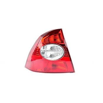 Focus Sedan Stop 2005-2011 (SOL)