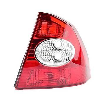 Focus Sedan Stop 2005-2011 (SAÐ)