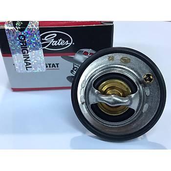 Ford Focus Termostat 1998-2005 - GATES