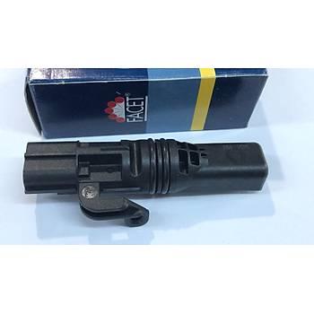 Focus 1.6 Kilometre Sensörü 1998-2005 - FACET ÝTALY