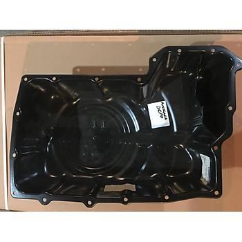 FORD TRANSÝT V347 200PS KARTER-MOTORYAGI 3.2 2006>