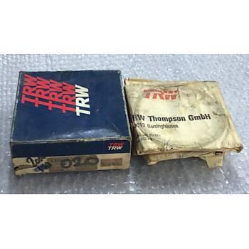 FORD TAUNUS 2.0 OHC SEGMANI,SEKMAN TAKIM 020  (1982-1993)