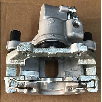 Ford Connect Arka Kaliper SOL