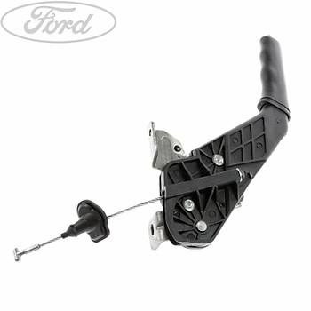 Ford Connect El Fren Kolu 2002-2008