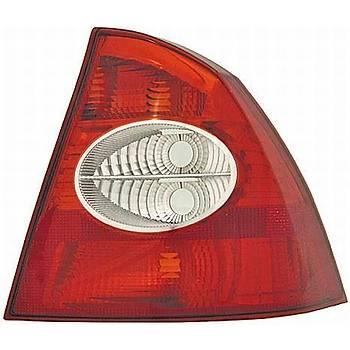 Focus Sedan Stop 2005-2011 (SAÐ) - DEPO