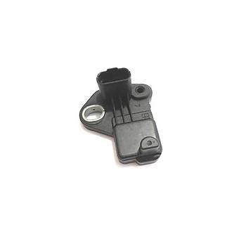 Fiesta 1.4 TDCI Krank Sensörü 2002-2008