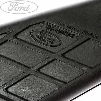 Ford Connect El Fren Kolu 2002-2008