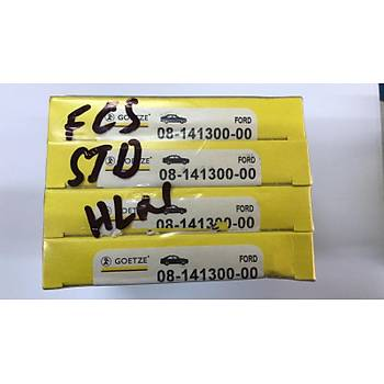 FORD FOCUS 1.6 ZETEC SEGMANI,SEKMAN STD (AE) 79.0 mm 1998-2006