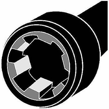 FORD FOCUS 1.6 SÝLÝNDÝR KAPAK SAPLAMASI 1998-2005 - ELRÝNG