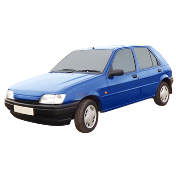 FORD Fiesta MK3 94/96 TAVAN ANTENÝ