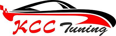 KCC TUNING