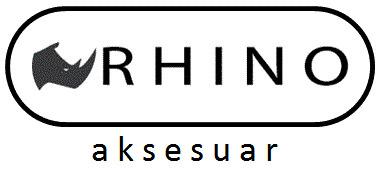 Rhino Aksesuar, Elektronik, Drone, Hediyelik, Outdoor, Çakmak, Gözlük