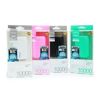 REMAX PRODA LOVELY Powerbank 10000mAh