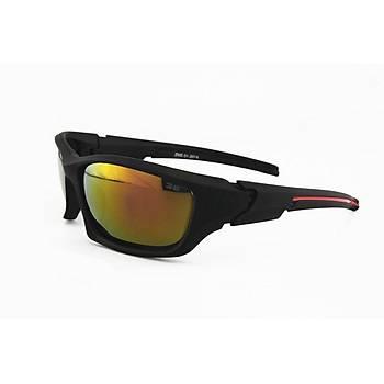 UV400 Erkek Gözlük Polarize Motorsiklet, Spor, Balýk