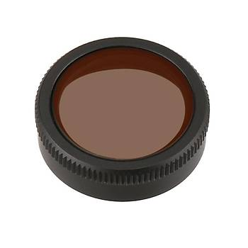 DJI Mavic Air HD-ND16 Cam Filtre Lens Koruma Çok Katmanlý Film Kaplama