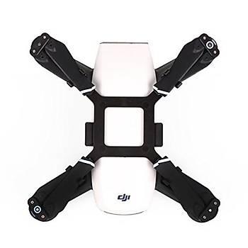 DJI Spark Drone Pervane Tutucu Fixer Koruyucu Sabitleme