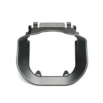 DJI Mavic Mini 2 Lens Parlama Önleyici Gimbal Güneþlik Koruyucu