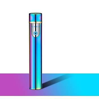 Elektromanyetik Tungsten Alevsiz Çakmak