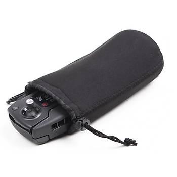 SLR DSLR Kamera için Çok fonksiyonlu Kemer