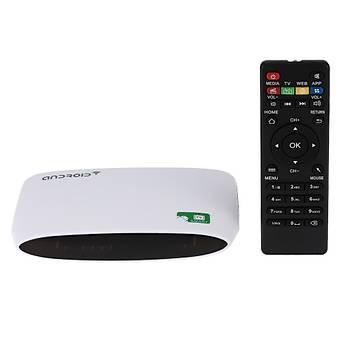 Android TV Box WiFi 1080 P mini PC XBMC DLNA Miracast Airplay