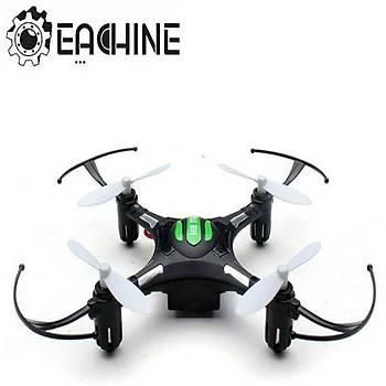 Drone H8 Eachine Quadcopter Motor