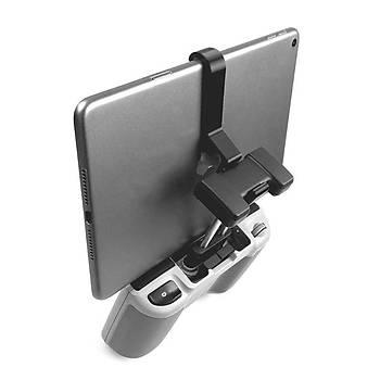DJI Mavic Air 2 Uzaktan Kumanda Tablet Standý 125-155mm Tutucu