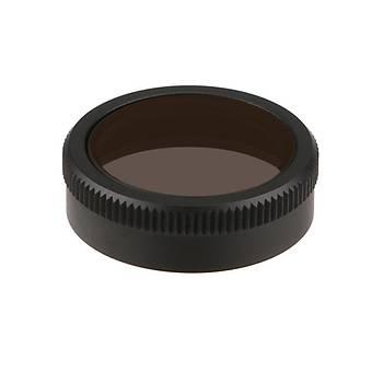 DJI Mavic Air HD-ND8 Cam Filtre Lens Koruma Çok Katmanlý Film Kaplama