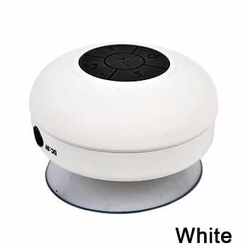 Mini Bluetooth 3.0 Suya Dayanýklý Duþ Hoparlör Eller Serbest Arama