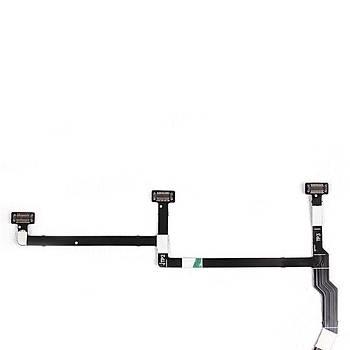DJI Mavic Pro Kamera Gimbal PCB Katmanlý Flex Kablo