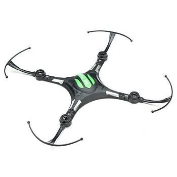 Drone H8 Eachine Drone Üst Kapak