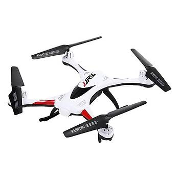 Lipo Pil 3.7V 400mAh Drone Uçak Helikopter Oyuncak