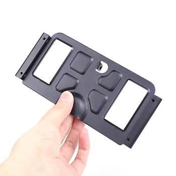 DJI Mavic Platinum Uzaktan Kumanda Telefon/ Tablet Tutucu Braket