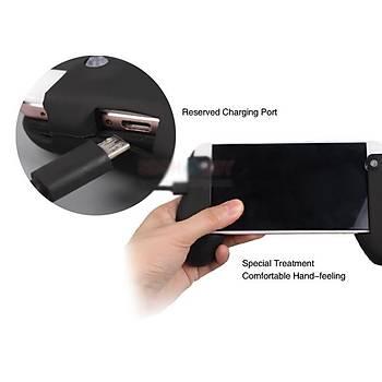 DJI Mavic Air Telefon ve Tablet Kolu Tutucu Aparat