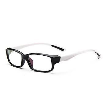 Moda Tasarým Spor Gözlük 6 Farklý Renk