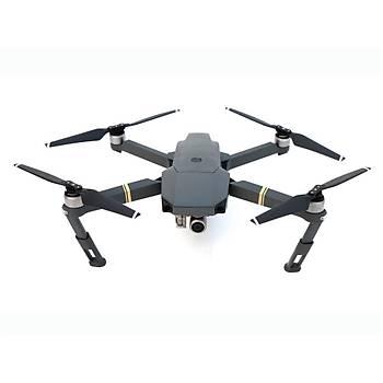 Mavic Pro Quadcopter Ýniþ Takýmý Ayaðý Yükseltici Kiti