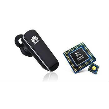Huawei yeni kablosuz bluetooth kulaklýk