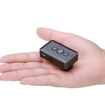 Bluetooth Stereo Ses-Müzik Alýcý A2DP