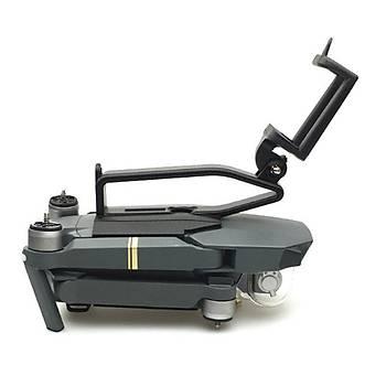 DJI MAVIC Kamera El Gimbal Boyun Askýlý Stabilizatör 3D Baský
