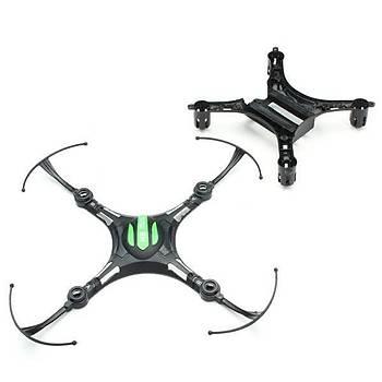 Drone H8 Eachine Drone Alt Kapak