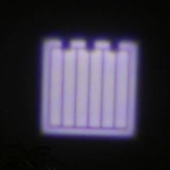 USB-Þarjlý 4 Modu Zumlu Mýknatýslý Lanterna COB LED Taktik 3800 Lumen Fener