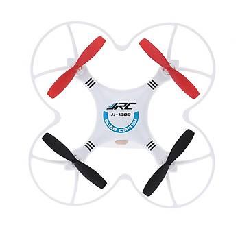 JJRC JJ-1000 2.4G 3D 6 Eksenli Quadcopter DRON