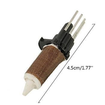 3D kalem Nozzle enjektör baský kafasý