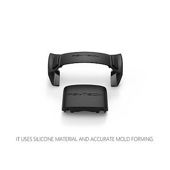 DJI Mavic 2 Zoom  Silikon Pervane ve Motor Sabitleme PGYTECH