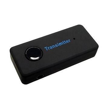 Kablosuz Bluetooth3.0 A2DP Müzik Ses Bluetooth rx tx