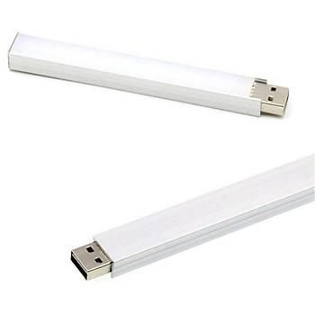 USB DC 5V 2.5W LED Bitki Büyüme Iþýk 10 Kýrmýzý 4 Mavi Tam Spektrum