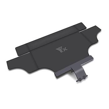 Dji Mavic 2 Pro Smart Controller Ýçin