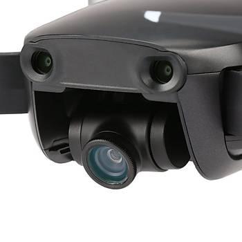 DJI Mavic Air HD-UV Cam Filtre Lens Koruma Çok Katmanlý Film Kaplama
